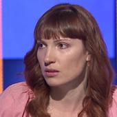 Ольга та Георгій Макаренко