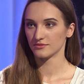 Наталія Мелконян
