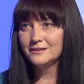 Світлана Покальчук