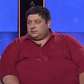 Сергій Курус