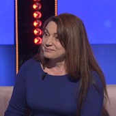 Ірина Петрик
