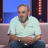Микола Верповський