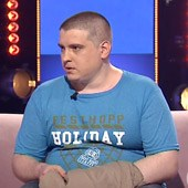 Володимир Горчаков