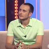 Вячеслав Ілик