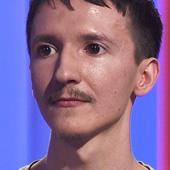 Кондратьєв Ігор
