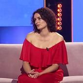Ліза Глинська, переможниця проекту «МастерШеф»