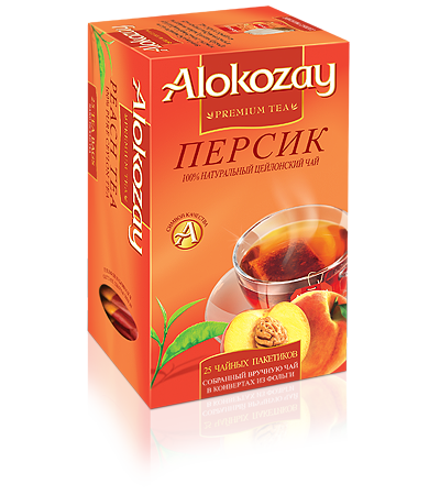 персик алокозай