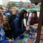 День города 2018 в Кременчуге